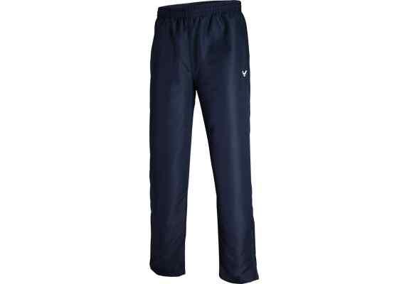 Dres VICTOR 305/2/7 Pants L