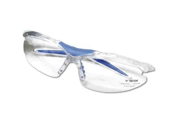 Goggle do squasha VICTOR 752/0/0
