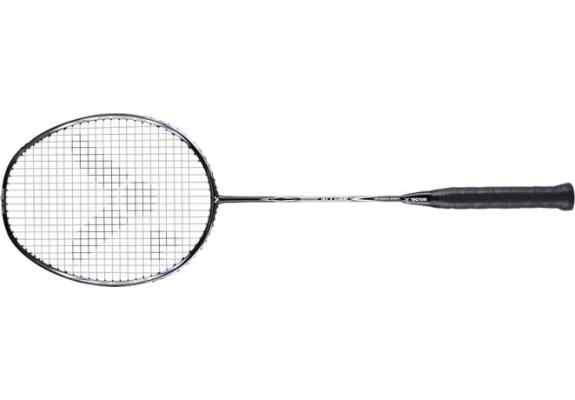 Rakieta badminton VICTOR Performance ATT 500
