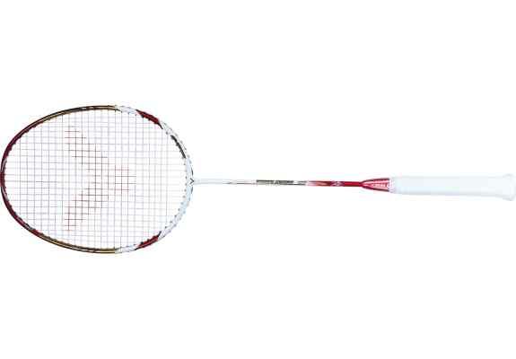 Rakieta badminton VICTOR Brave Sword LYD