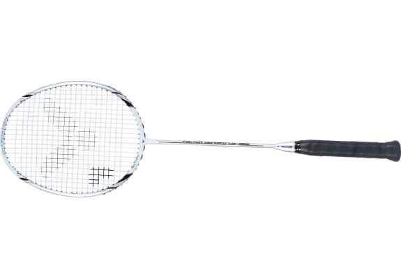 Rakieta badminton VICTOR Density LB 925