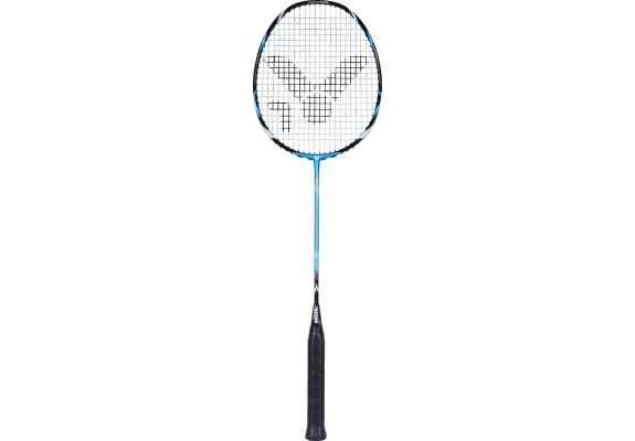 Rakieta badminton VICTOR Light Fighter 7000