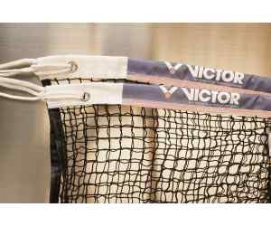 Siatka do bad. Victor Inter 755/0/0