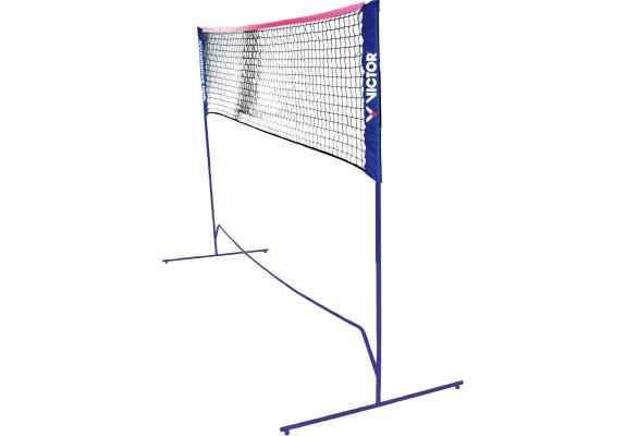 Victor Mini Badminton Netz 859/1/0