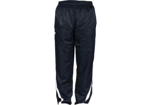 Dres VICTOR 384/0/152 Pants Team black
