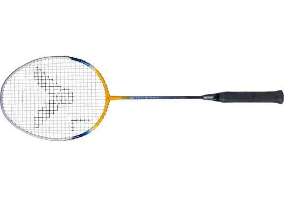 Rakieta badminton VICTOR TRAINER 135