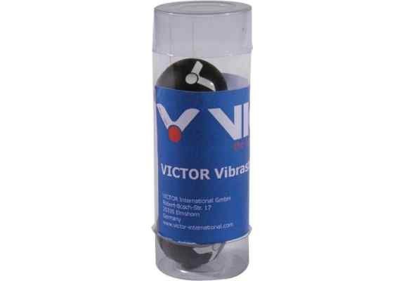 Victor VIBRASTOP Squashball 749/0/0
