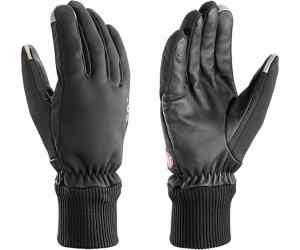 Rękawice LEKI Hiker mf Touch