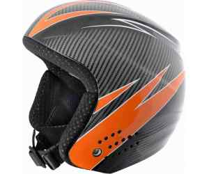 BLIZZARD Kask RACE JR