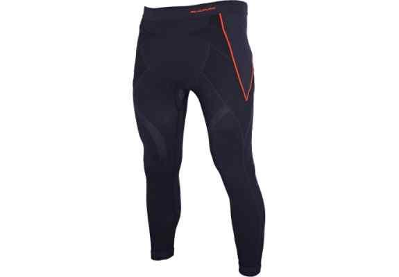 BLIZZARD Odzież termoaktywna Spodnie Men