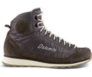 Buty DOLOMITE T/ CINQUANTAQUATTRO HIGH LIGHT WP