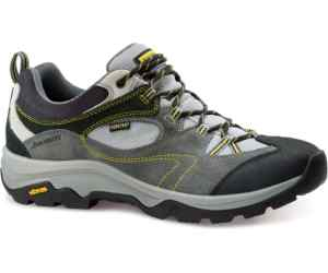 Buty DOLOMITE T/ KITE LOW GTX