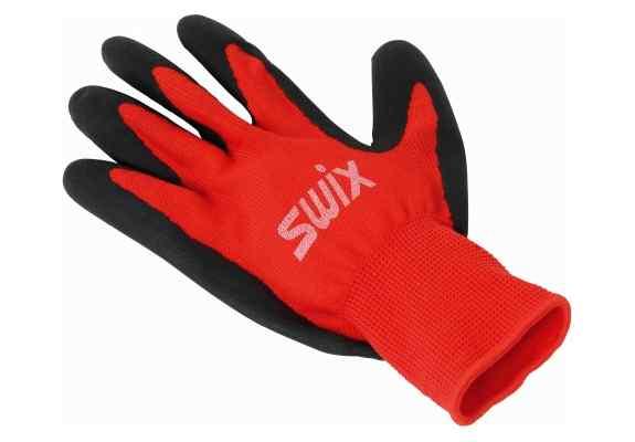 Swix Rękawice R196
