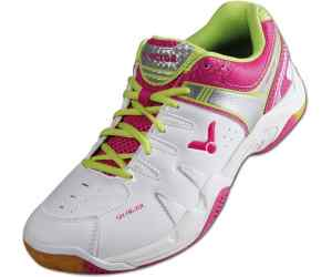 Buty Victor SH -A610L pink 39,5