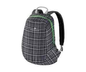 Plecak AXES 15 BLACK FERRINO