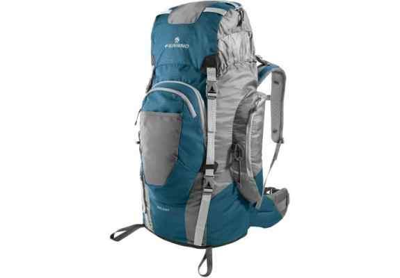 Plecak CHILKOOT 90 BLUE Ferrino