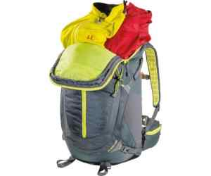 Plecak FLASH 32 BLACK Ferrino