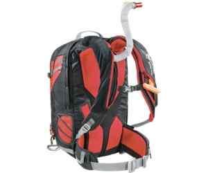Plecak FULL SAFE 30l Ferrino