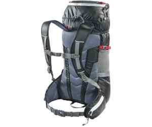 Plecak LYNX 30 BLACK Ferrino