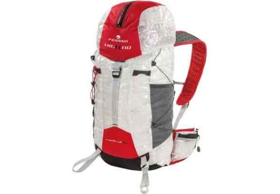 Plecak BACKPACK RADICAL 30 Ferrino