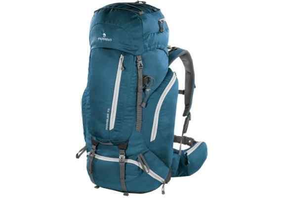 Plecak RAMBLER 75 BLUE Ferrino