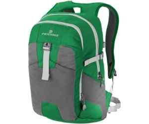 Plecak TABLET 30 GREEN Ferrino