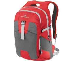 Plecak TABLET 30 RED Ferrino