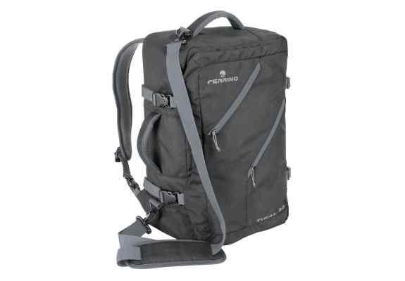 Plecak TIKAL 30 BLACK Ferrino