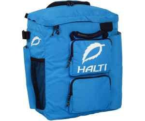 Plecak TOOLPACK BAG BLUEHalti