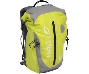 Plecak SPLASH PAC LIME 30l Halti