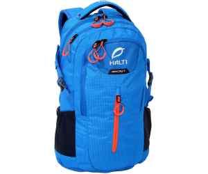 Plecak ZERO CITY BLUE 20l Halti
