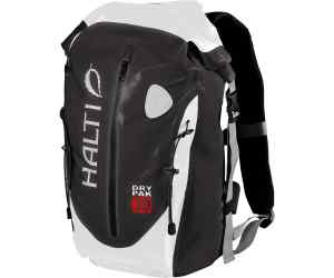 Plecak PLASH PAC BLACK 30l Halti