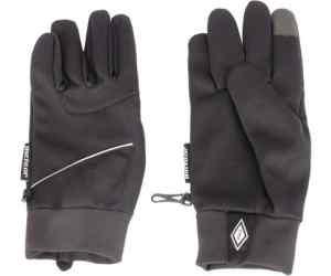 Rękawiczki zimowe METEOR Softshell Touch