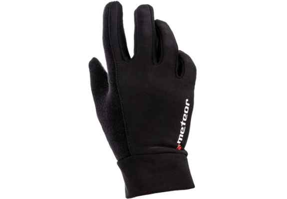 Rękawice zimowe Meteor WX 400