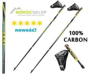 N.Walking LEKI Speed Pacer Vario black