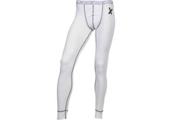 41331 SWIX Biel. PROFIT spodnie/logo Man