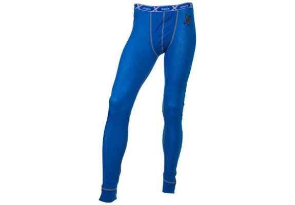 SWIX Bielizna PROFIT spodnie Man
