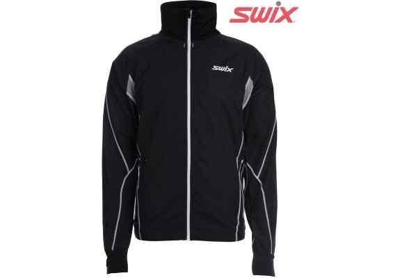 12641 SWIX Kurtka STAR XC Man