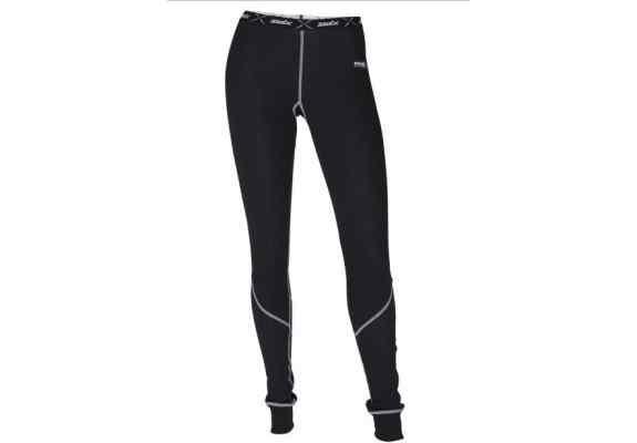 41456 SWIX Biel. RACEX Warm spodnie Lady