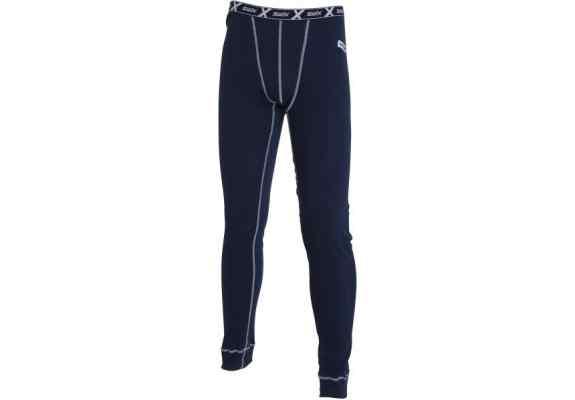 41411 SWIX Biel. RACEX spodnie Man