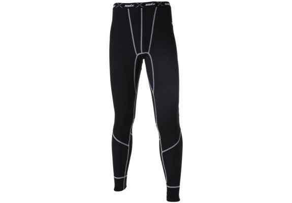 41451 SWIX Biel. RACEX Warm spodnie Man