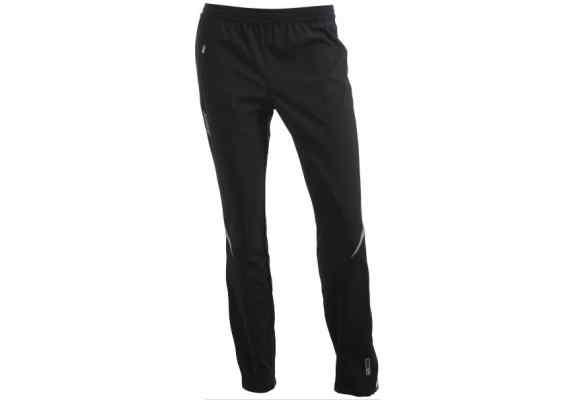 22186 SWIX Spodnie GEILO Lady