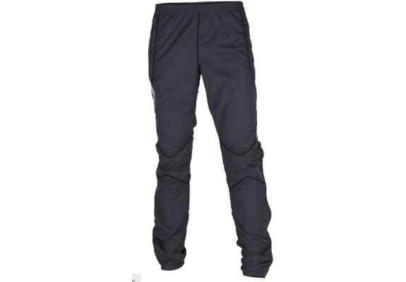 Spodnie SWIX STAR XC Man 22861