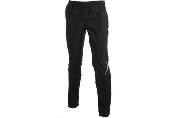 22181 SWIX Spodnie GEILO Man