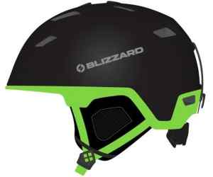 BLIZZARD Kask DOUBLE