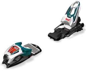 Wiązania narciarskie Marker RACE 8