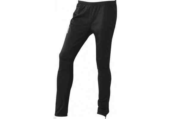 Spodnie SWIX CARBON Man 22141