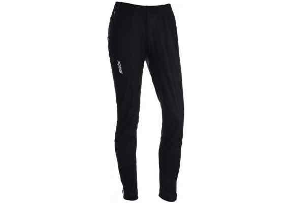 SWIX Spodnie CARBON Lady 22146