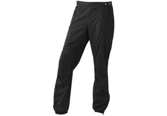 SWIX Spodnie UNIVERSAL Man 22660