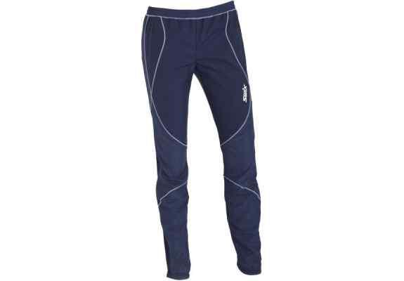 SWIX Spodnie PROFIT REVOLUTION Woman 25116